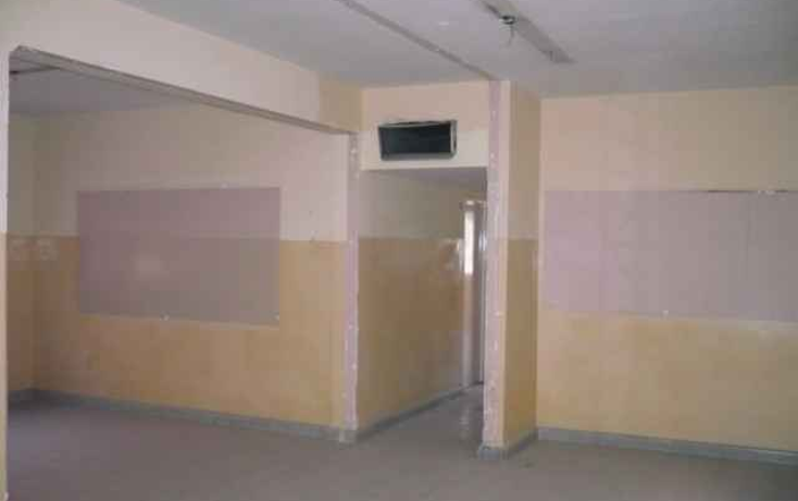 Foto de edificio en renta en  , torreón centro, torreón, coahuila de zaragoza, 1043185 No. 02