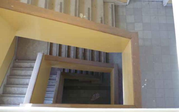 Foto de edificio en renta en  , torreón centro, torreón, coahuila de zaragoza, 1043185 No. 03