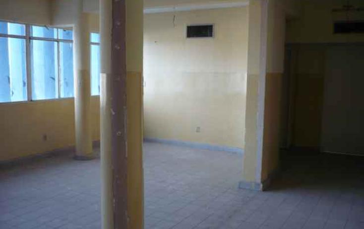 Foto de edificio en renta en  , torreón centro, torreón, coahuila de zaragoza, 1043185 No. 04