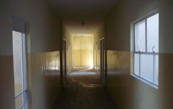 Foto de edificio en renta en  , torreón centro, torreón, coahuila de zaragoza, 1043185 No. 05