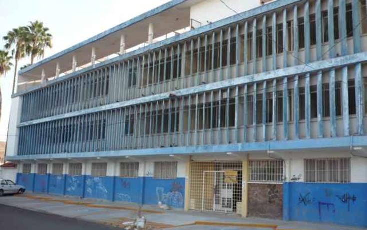 Foto de edificio en renta en  , torreón centro, torreón, coahuila de zaragoza, 1043185 No. 06