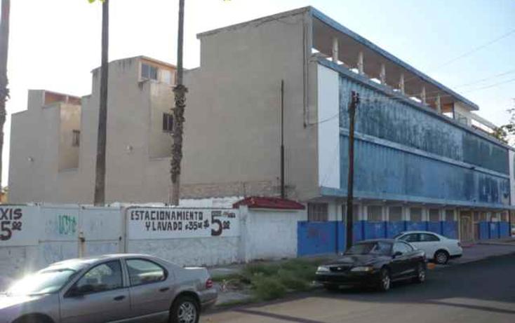 Foto de edificio en renta en  , torreón centro, torreón, coahuila de zaragoza, 1043185 No. 07