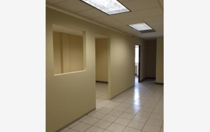 Foto de oficina en renta en  , torre?n centro, torre?n, coahuila de zaragoza, 1046855 No. 02