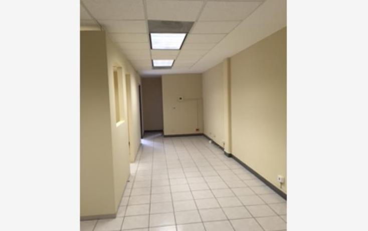 Foto de oficina en renta en  , torre?n centro, torre?n, coahuila de zaragoza, 1046855 No. 03