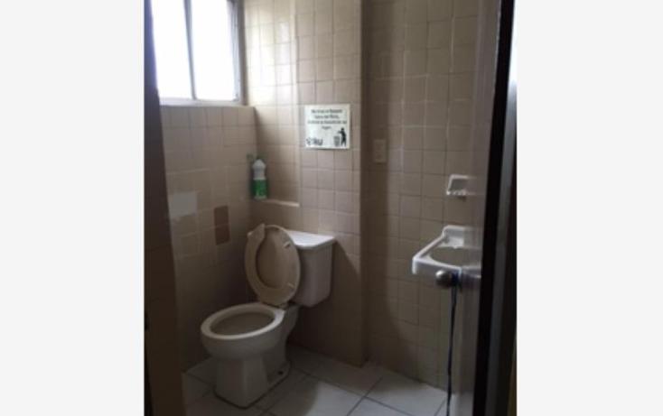 Foto de oficina en renta en  , torre?n centro, torre?n, coahuila de zaragoza, 1046855 No. 04
