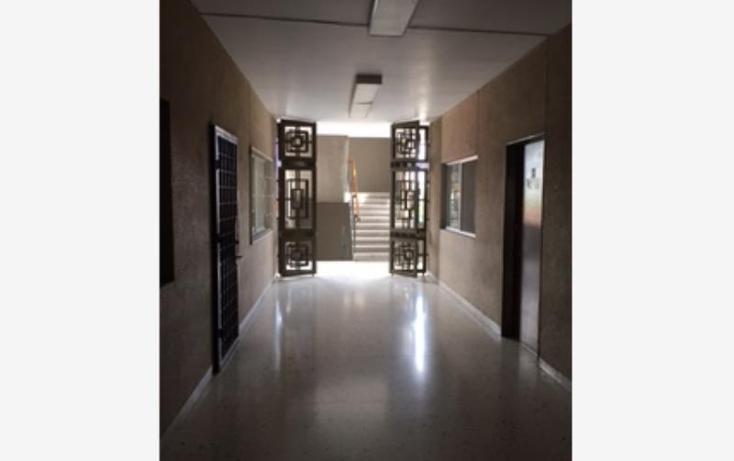 Foto de oficina en renta en  , torre?n centro, torre?n, coahuila de zaragoza, 1046855 No. 05