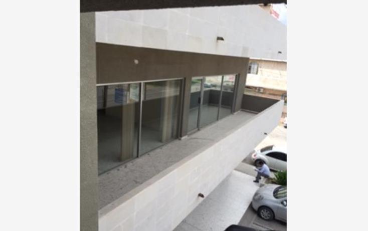 Foto de oficina en renta en  , torre?n centro, torre?n, coahuila de zaragoza, 1046855 No. 06
