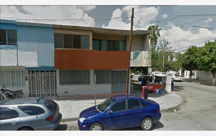 Foto de local en venta en  , torreón centro, torreón, coahuila de zaragoza, 1054179 No. 01