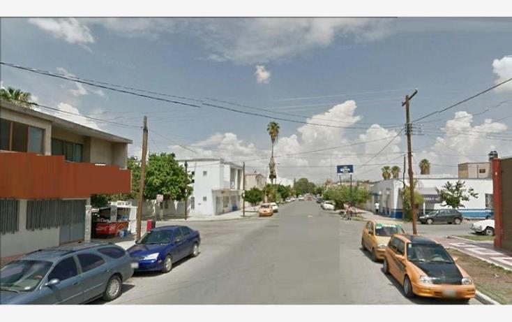 Foto de local en venta en  , torreón centro, torreón, coahuila de zaragoza, 1054179 No. 07