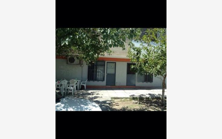 Foto de local en venta en  , torreón centro, torreón, coahuila de zaragoza, 1054179 No. 08