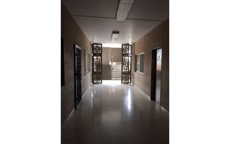 Foto de oficina en renta en  , torre?n centro, torre?n, coahuila de zaragoza, 1054839 No. 04