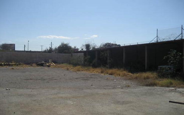 Foto de terreno comercial en renta en  , torreón centro, torreón, coahuila de zaragoza, 1081485 No. 02