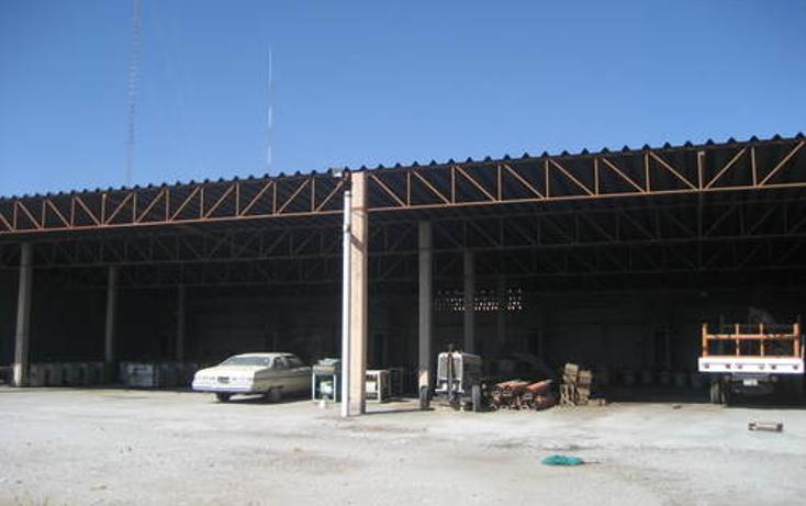 Foto de terreno comercial en renta en  , torreón centro, torreón, coahuila de zaragoza, 1081485 No. 03