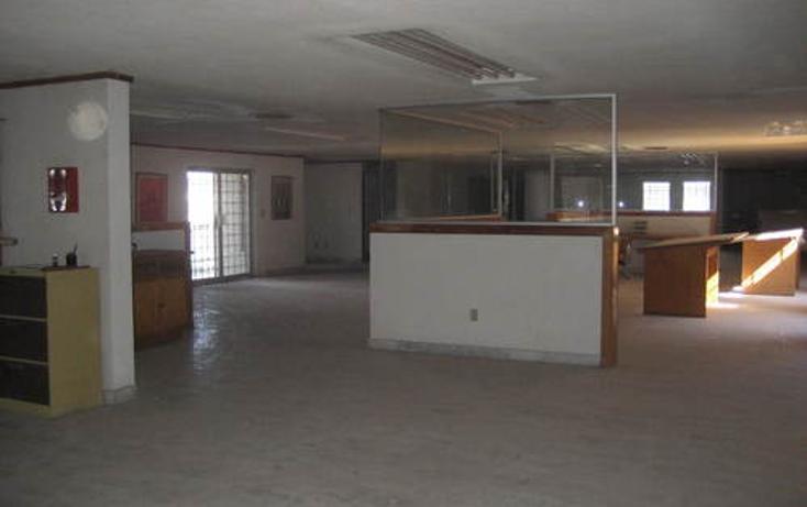 Foto de terreno comercial en renta en  , torreón centro, torreón, coahuila de zaragoza, 1081485 No. 04