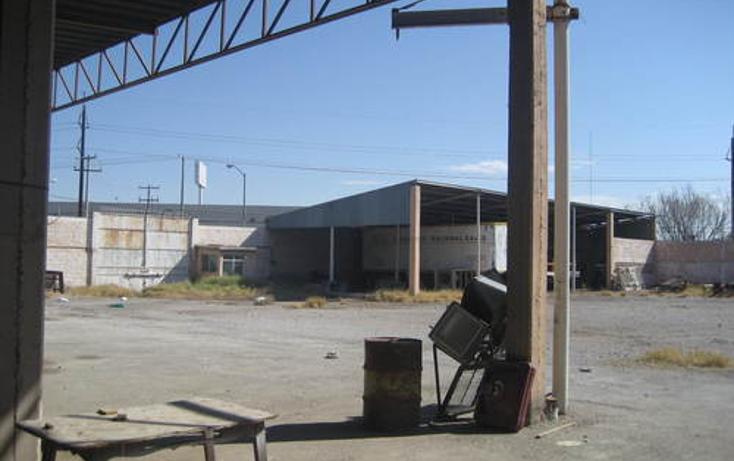Foto de terreno comercial en renta en  , torreón centro, torreón, coahuila de zaragoza, 1081485 No. 05