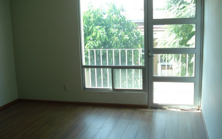 Foto de oficina en venta en  , torreón centro, torreón, coahuila de zaragoza, 1081519 No. 01