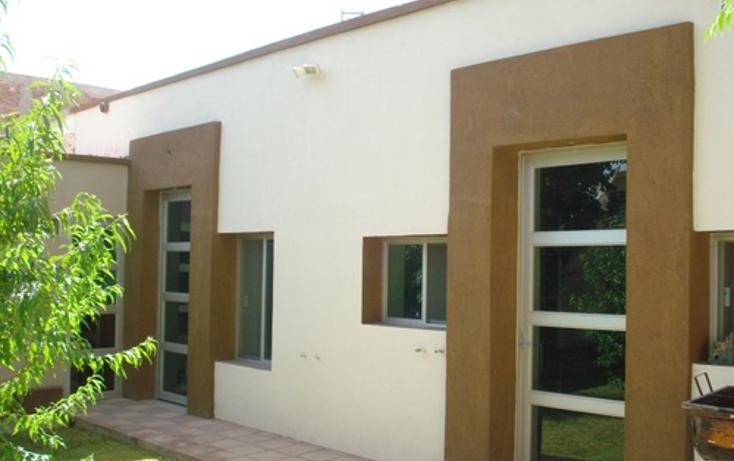 Foto de oficina en venta en  , torreón centro, torreón, coahuila de zaragoza, 1081519 No. 03