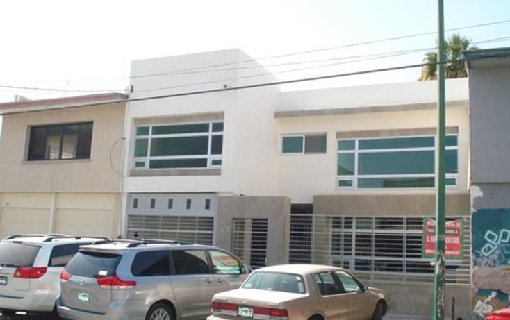 Foto de oficina en venta en  , torreón centro, torreón, coahuila de zaragoza, 1081519 No. 04