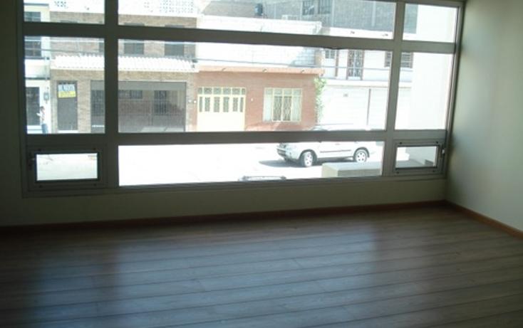 Foto de oficina en venta en  , torreón centro, torreón, coahuila de zaragoza, 1081519 No. 05