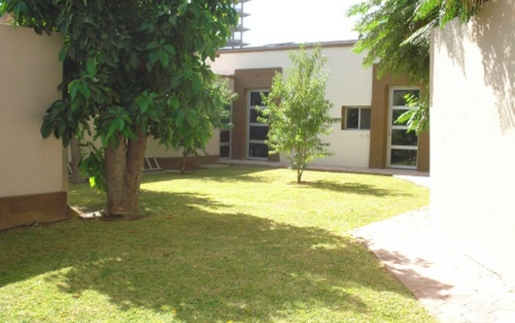 Foto de oficina en venta en  , torreón centro, torreón, coahuila de zaragoza, 1081519 No. 06