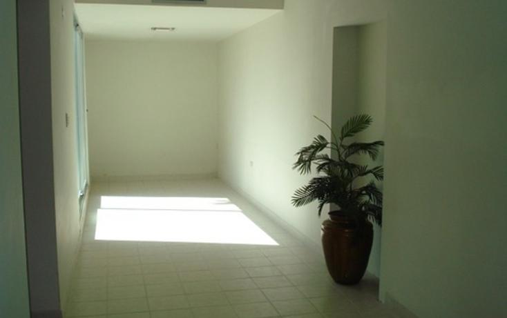 Foto de oficina en venta en  , torreón centro, torreón, coahuila de zaragoza, 1081519 No. 07
