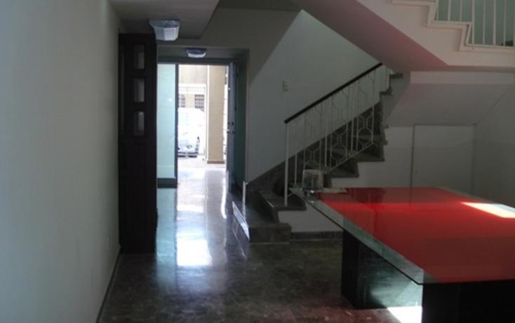 Foto de oficina en venta en  , torreón centro, torreón, coahuila de zaragoza, 1081519 No. 08