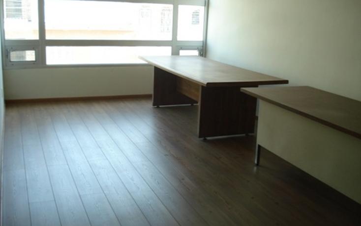 Foto de oficina en venta en  , torreón centro, torreón, coahuila de zaragoza, 1081519 No. 10