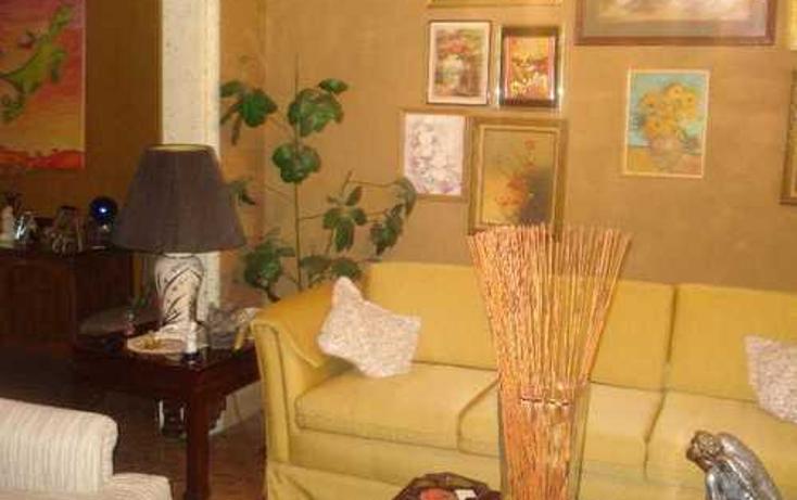 Foto de casa en venta en  , torreón centro, torreón, coahuila de zaragoza, 1081527 No. 02