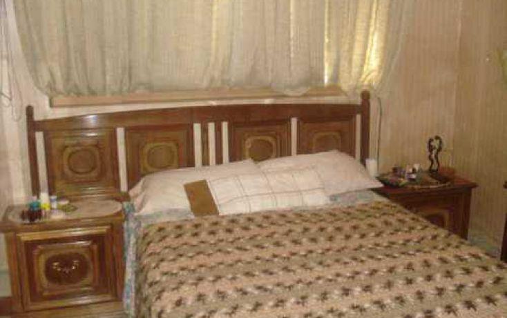 Foto de casa en venta en, torreón centro, torreón, coahuila de zaragoza, 1081527 no 03