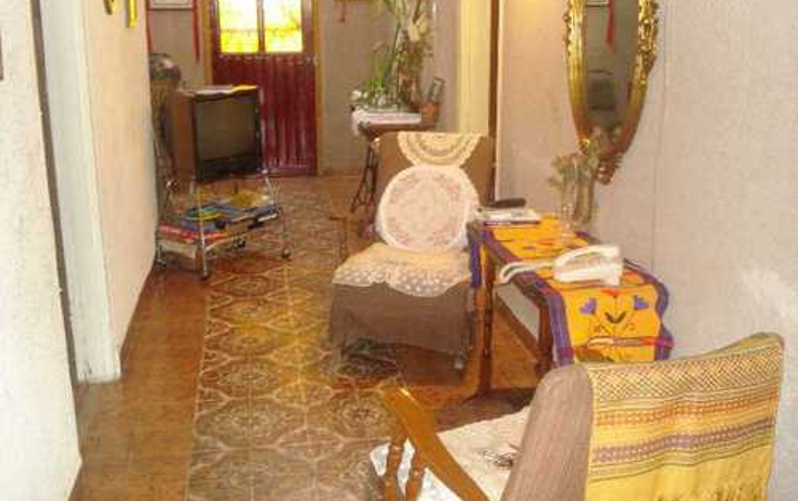 Foto de casa en venta en  , torreón centro, torreón, coahuila de zaragoza, 1081527 No. 04