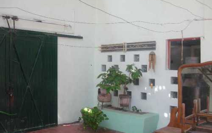 Foto de casa en venta en  , torreón centro, torreón, coahuila de zaragoza, 1081527 No. 05