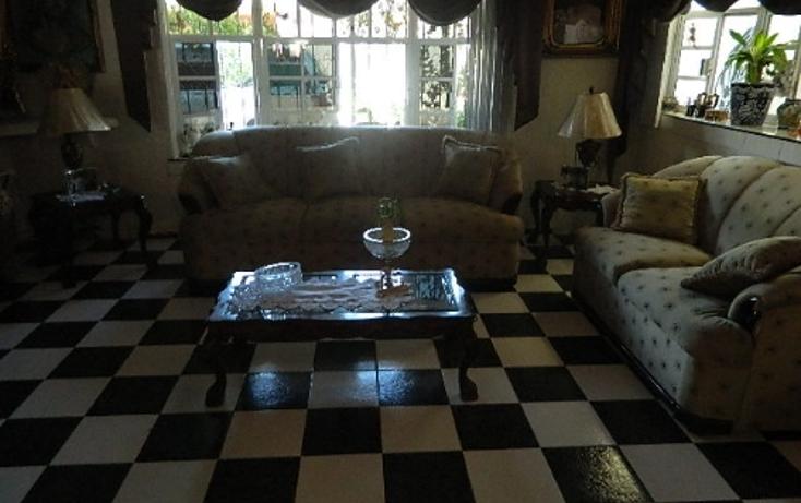 Foto de casa en venta en  , torreón centro, torreón, coahuila de zaragoza, 1081603 No. 04