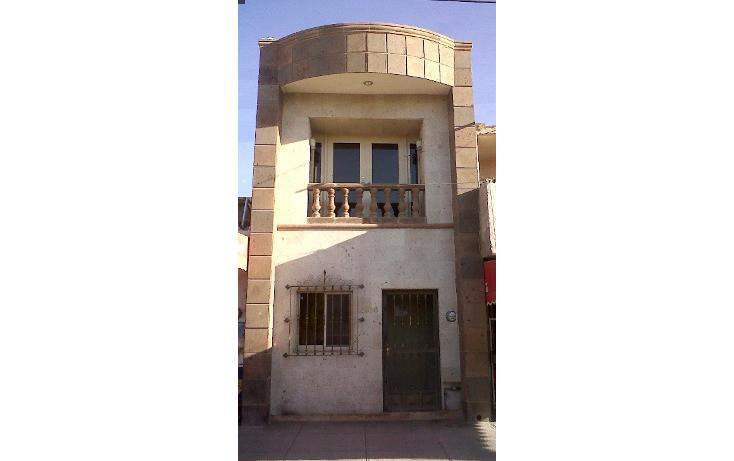 Foto de oficina en venta en  , torreón centro, torreón, coahuila de zaragoza, 1081673 No. 01
