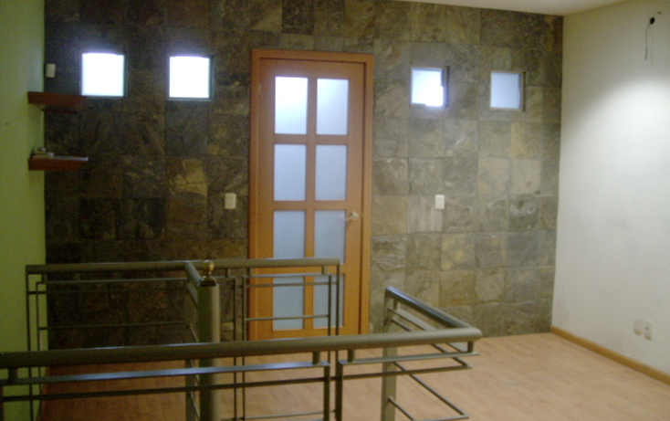 Foto de oficina en venta en  , torreón centro, torreón, coahuila de zaragoza, 1081673 No. 02