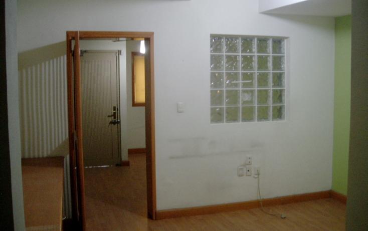 Foto de oficina en venta en  , torreón centro, torreón, coahuila de zaragoza, 1081673 No. 03