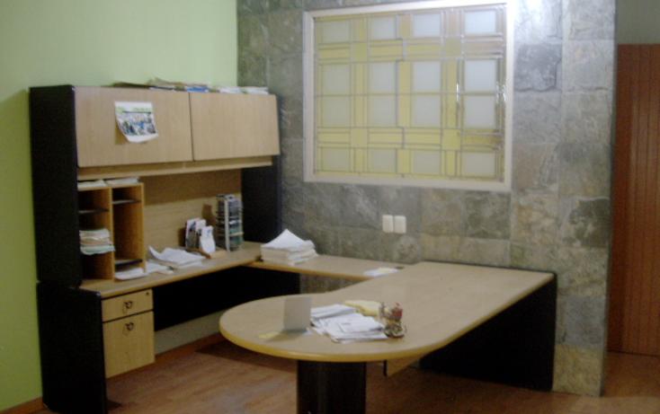 Foto de oficina en venta en  , torreón centro, torreón, coahuila de zaragoza, 1081673 No. 04