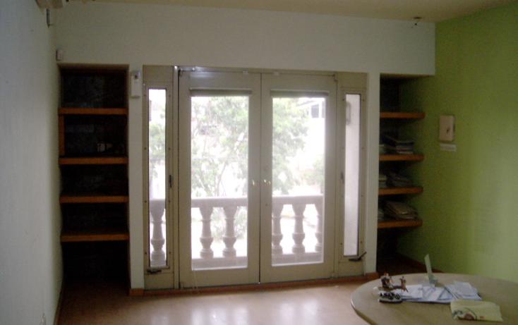 Foto de oficina en venta en  , torreón centro, torreón, coahuila de zaragoza, 1081673 No. 05