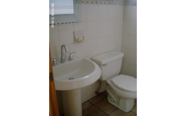 Foto de casa en venta en  , torre?n centro, torre?n, coahuila de zaragoza, 1092149 No. 05