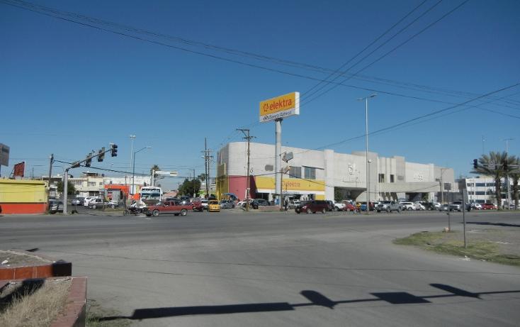 Foto de terreno comercial en renta en  , torreón centro, torreón, coahuila de zaragoza, 1110935 No. 02