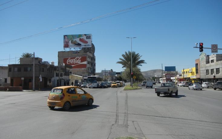 Foto de terreno comercial en renta en  , torreón centro, torreón, coahuila de zaragoza, 1110935 No. 03