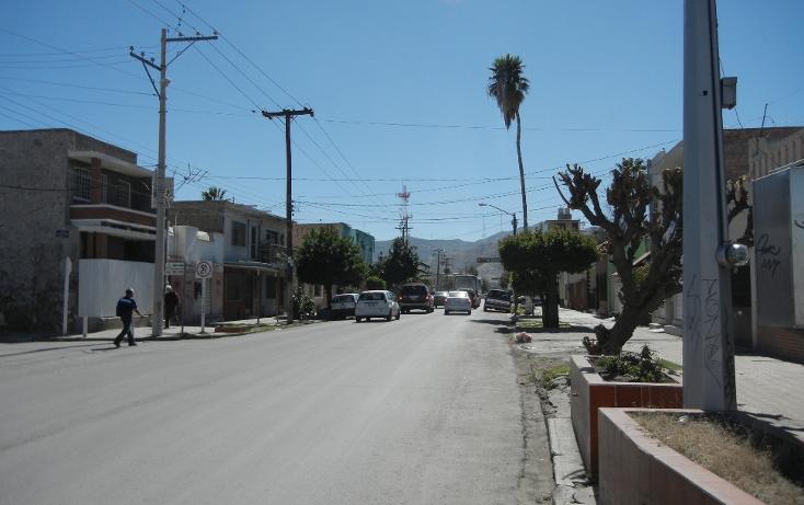Foto de terreno comercial en renta en  , torreón centro, torreón, coahuila de zaragoza, 1110935 No. 06