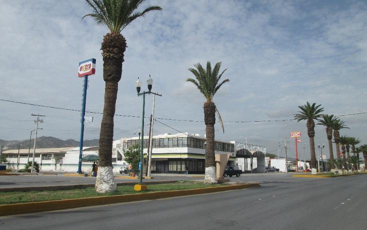 Foto de oficina en renta en  , torreón centro, torreón, coahuila de zaragoza, 1112605 No. 01