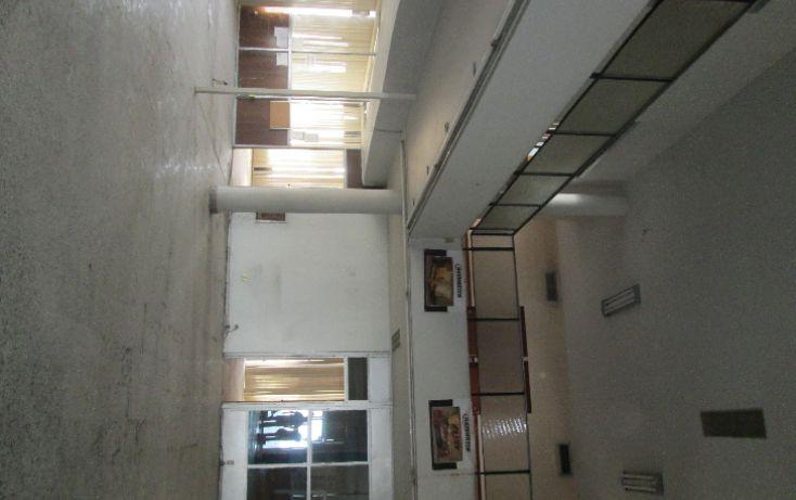 Foto de oficina en renta en, torreón centro, torreón, coahuila de zaragoza, 1112605 no 02