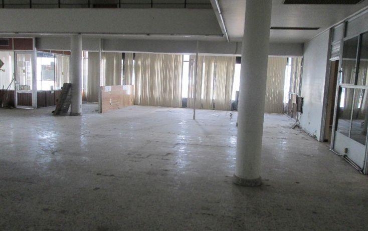 Foto de oficina en renta en, torreón centro, torreón, coahuila de zaragoza, 1112605 no 03