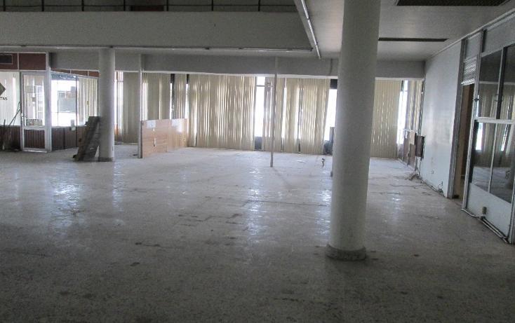 Foto de oficina en renta en  , torreón centro, torreón, coahuila de zaragoza, 1112605 No. 03