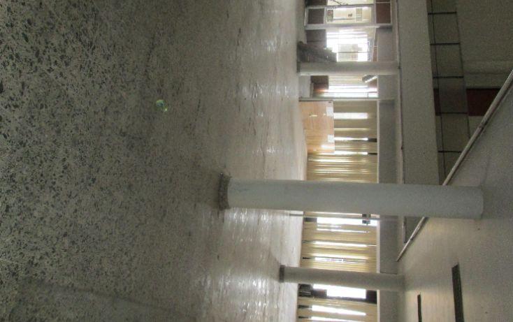 Foto de oficina en renta en, torreón centro, torreón, coahuila de zaragoza, 1112605 no 04