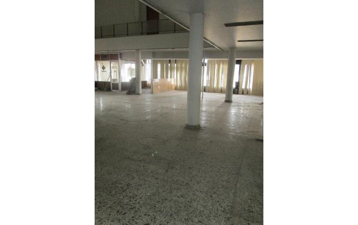 Foto de oficina en renta en  , torreón centro, torreón, coahuila de zaragoza, 1112605 No. 04