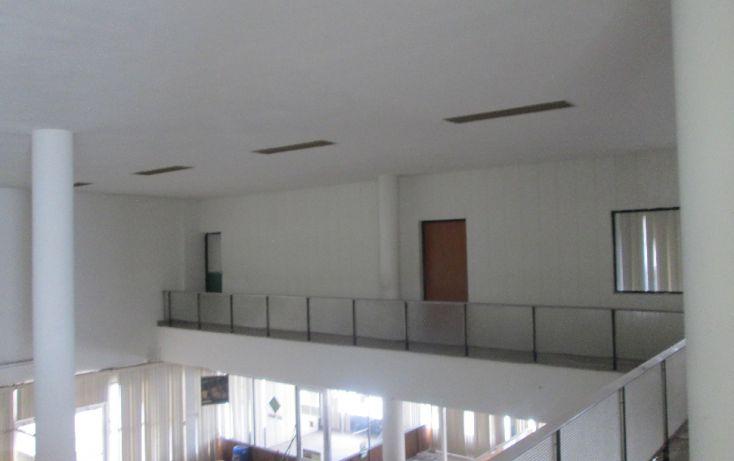 Foto de oficina en renta en, torreón centro, torreón, coahuila de zaragoza, 1112605 no 05