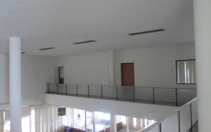 Foto de oficina en renta en  , torreón centro, torreón, coahuila de zaragoza, 1112605 No. 05