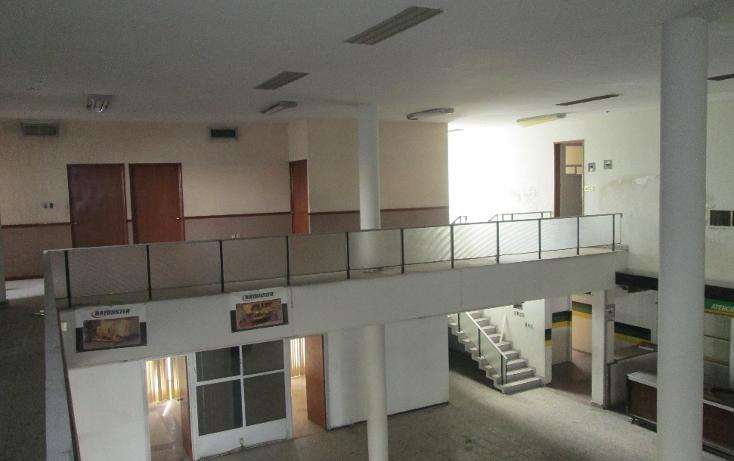 Foto de oficina en renta en  , torreón centro, torreón, coahuila de zaragoza, 1112605 No. 06